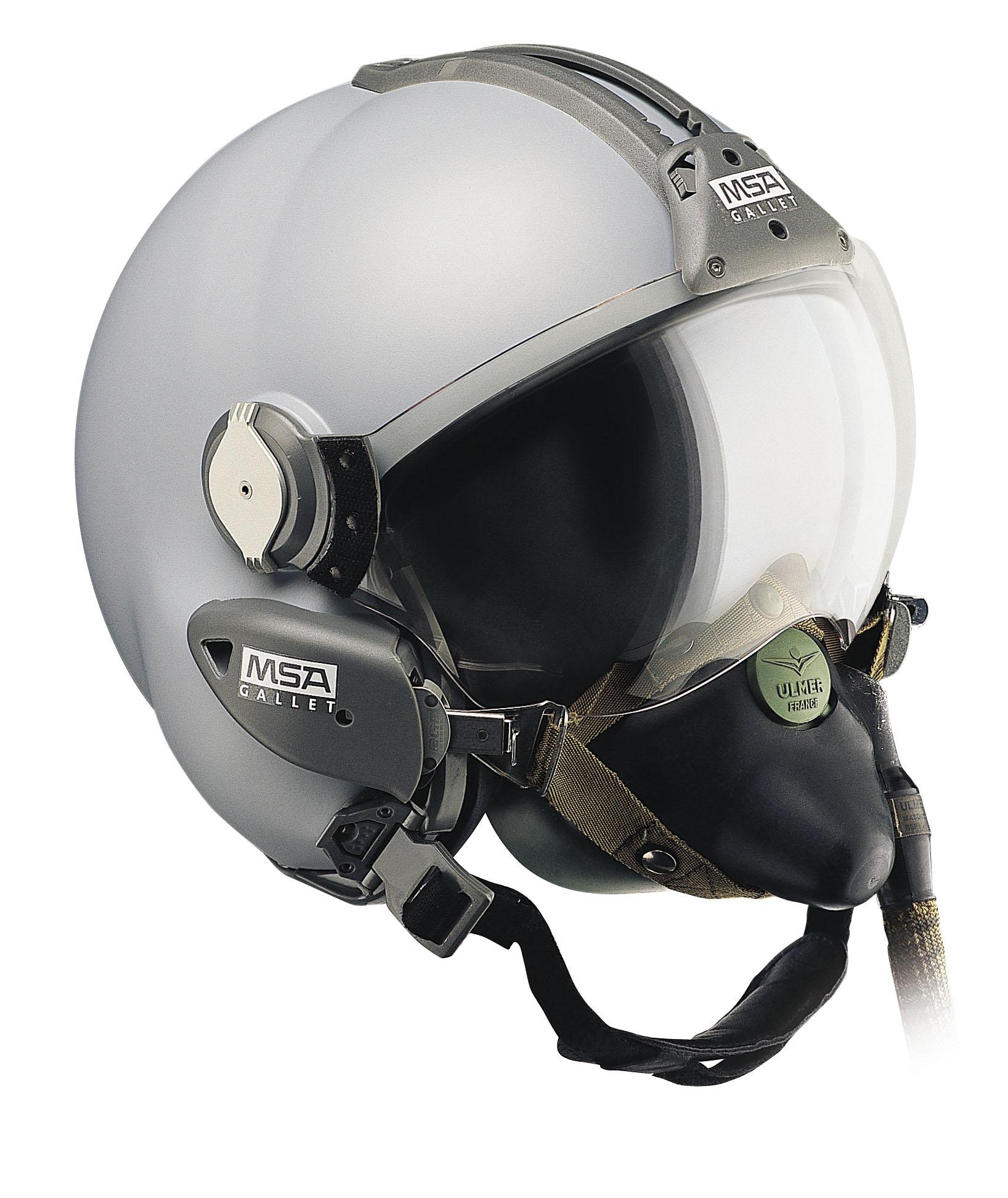 Fighter Pilot Motorcycle Helmet Aero Innovation...