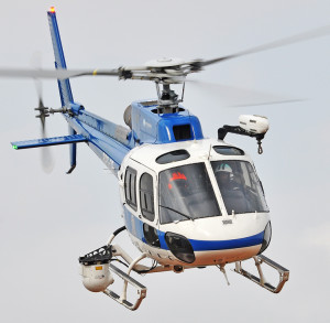 LRAS350B3BotswanaPolice_9446
