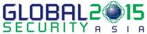 GSA 2015 Logo